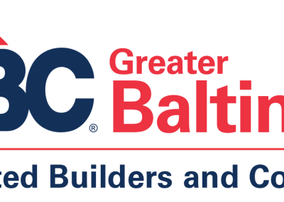 ABC_Chapter_Greater-Baltimore-03-e1572458645178