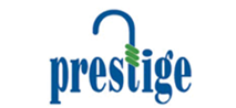 Prestige Industries, LLC