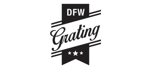 DFW Grating, Inc.