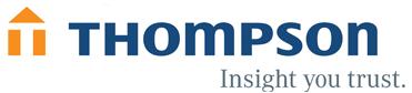 Thompson Publishing Holding Co., Inc.