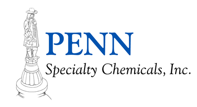 Penn Specialty Chemicals, Inc. – Lyondell