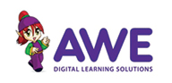 Advanced Workstations in Education, Inc.