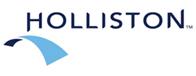 Holliston, LLC