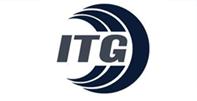 ITG Communications, LLC