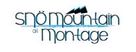 Snö Mountain, LP
