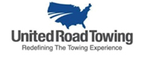 United Road Towing, Inc.