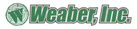 Weaber, Inc.