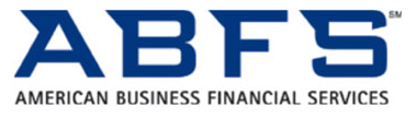 American Business Financial Services, Inc.