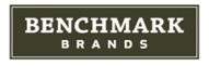 Benchmark Brands, Inc.