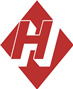 Harvard Industries, Inc. – St. Louis Die Casting Division