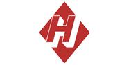 Harvard Industries, Inc. – Trim Trends Division