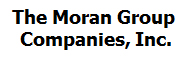 The Moran Group Companies Inc.