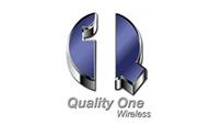 Quality One Wireless