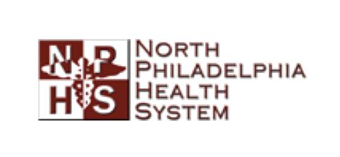 North Philadelphia Health System