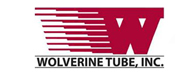 Wolverine Tube, Inc.