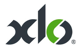 The XLO Group of Companies, Inc.