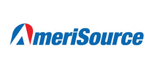 AmeriSource Industrial Supply Co.