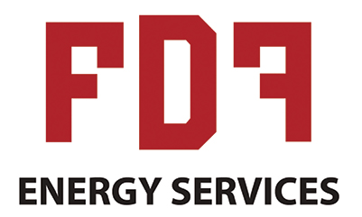 Francis' Drilling Fluids, Ltd.