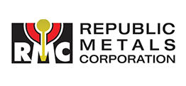 Republic Metal Corporation