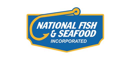 National Fish & Seafood, Inc.