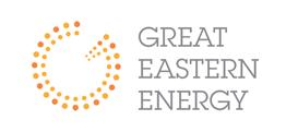 GEEnergy Holding Co. LLC