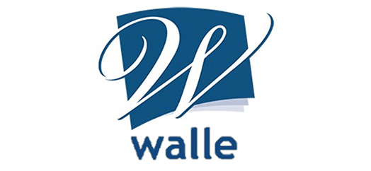 Walle Corporation