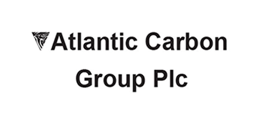 Atlantic Carbon