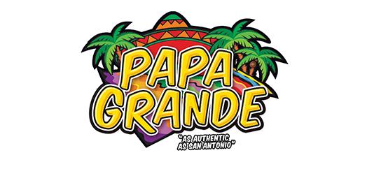 Papa Grande Gourmet Foods, LLC