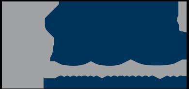SSGCA Logo