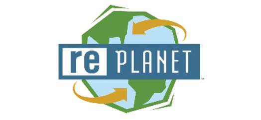 Replanet Holdings, Inc.