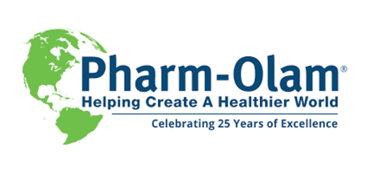 Pharm-Olam, LLC