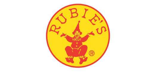 Rubie's Costume Company, Inc.