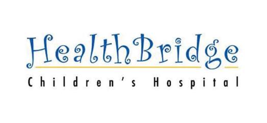 HealthBridge Children's Hospital-Orange