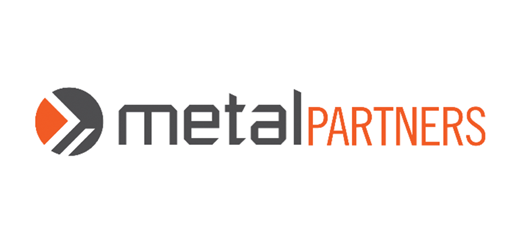 Metal Partners Rebar, LLC
